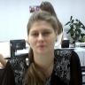 День рождения писательницы-фантаста Татьяны Андриановой