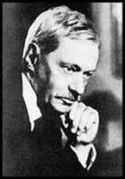 День рождения известного французского писателя Эдварда Фредерика Бенсона