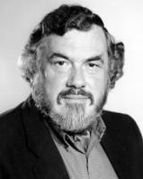 День рождения писателя и историка Питера Тримейна