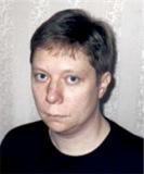 День рождения писателя Кирилла Бенедиктова