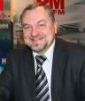Поздравляем с днем рождения писателя-фантаста Анатолия Дроздова