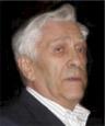 День рождения писателя и журналиста Зиновия Юрьева