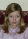 День рождения писательницы-фантаста Марии Николаевой