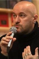 День рождения известного писателя Юрия Бурносова