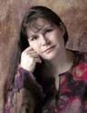День рождения американской писательницы Кристи Голден