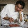 День рождения автора кулинарных книг Валентино Бонтемпи