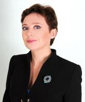 День рождения писательницы-фантаста Анны Орловой