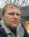 День рождения писателя-фантаста Василия Сахарова