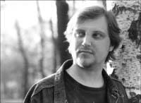 День рождения современного писателя Андрея Щербака-Жукова