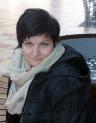 День рождения писательницы-фантаста Татьяны Коростышевской