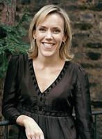 День рождения современной шведской писательницы Осы Ларссон