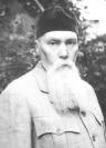 День рождения известного писателя и философа Николая Рериха