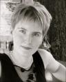 День рождения писательницы-фантаста Ольги Громыко