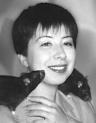 День рождения современной писательницы Надежды Первухиной