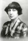 День рождения известной поэтессы Марины Цветаевой