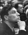 День рождения известного поэта и писателя Бориса Пастернака