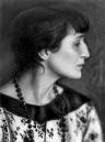 День рождения выдающегося поэта Анны Ахматовой