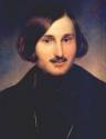 День рождения писателя, поэта и драматурга Николая Гоголя