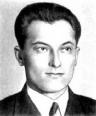 День рождения известного писателя Евгения Петрова