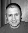День рождения современного писателя-фантаста Сергея Малицкого