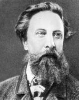 День рождения русского писателя Алексея Толстого