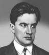 День рождения известного поэта Владимира Маяковского