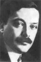 День рождения классика русской литературы Марка Алданова