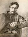 День рождения известного писателя Леонида Андреева