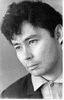 День рождения известного писателя Александра Вампилова