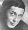 День рождения известного писателя-сатирика Михаила Зощенко