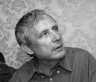 День рождения русского писателя и драматурга Юрия Мамлеева