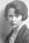 День рождения американской писательницы Маргарет Митчелл