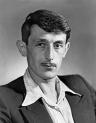 День рождения известного советского писателя Виктора Некрасова