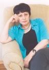 День рождения современной писательницы Дины Рубиной
