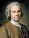 День рождения французского философа Жана-Жака Руссо