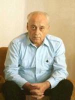 День рождения русского советского писателя Анатолия Рыбакова