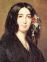 День рождения французской писательницы Жорж Санд