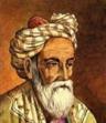 День рождения персидского поэта Омара Хайяма