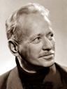 День рождения известного советского писателя Михаила Шолохова
