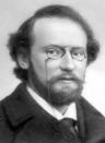 День рождения известного поэта-символиста Вячеслава Иванова