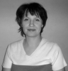 День рождения писательницы-фантастки Людмилы Астаховой