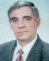 День рождения болгарского писателя Христо Поштакова