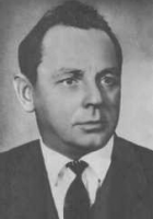 День рождения известного русского писателя Виктора Курочкина