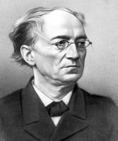 День рождения известного поэта Федора Тютчева
