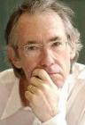 День рождения Иэна Макьюэна — известного британского писателя