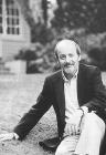 День рождения американского писателя Эдгара Лоуренса Доктороу