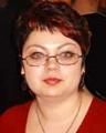 День рождения писательницы-фантаста Инны Живетьевой