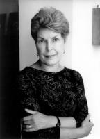 День рождения британской писательницы Рут Ренделл