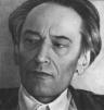 День рождения известного русского писателя и философа Даниила Андреева