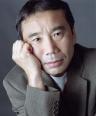 День рождения известного писателя и переводчика Харуки Мураками